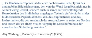 Warburg quote