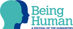 The Being Human 2014 Festival provided an opportunity to reflect on the value and role of the humanities in society.