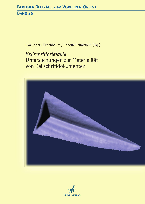 Bilderfahrzeuge | Warburg's legacy and the future of Iconology